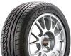 Dunlop SP Sport 01 2004 Made in Germany (205/60R15) 91H