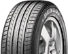 Dunlop SP Sport 01A 2012 Made in Germany (225/45R17) 91W