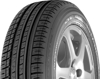 Dunlop SP Sport 30 2006 Made in Turkey (175/65R14) 82T