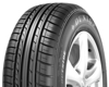 Dunlop SP Sport Fastresponse MO  2013 Made in Germany (205/55R16) 91H
