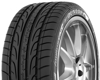 Dunlop SP Sport Maxx MFS  2019 Made in Germany (215/45R16) 86H