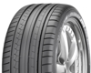 Dunlop SP Sport Maxx * ROF MF 2017 Made in Germany (315/35R20) 110W