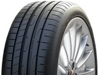 Dunlop SP Sport Maxx RT 2 MFS 2017 Made in Germany (225/45R17) 91Y