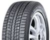 Dunlop SP Winter Ice 01 S/D 2008 Made in Japan (205/55R16) 94T