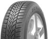 Dunlop SP Winter Response 2 MS  2018 Made in France (195/50R15) 82H