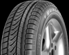 Dunlop SP Winter Response 2012 A product of Brisa Bridgestone Sabanci Tyre Made in Turkey (155/65R13) 73T