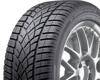 Dunlop SP Winter Sport 3D MS 2018 Made in Germany (235/60R18) 107H