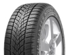 Dunlop SP Winter Sport 4D   2012 made in Germany (205/55R16) 91H