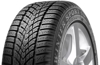 Dunlop SP Winter Sport 4D   2014 Made in Germany (195/55R16) 87H