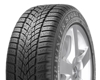 Dunlop SP Winter Sport 4D ! MS 2016 Made in Germany (245/50R18) 104V