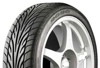 Dunlop Sport 9090 MFS 2004 Made in Germany (235/45R17) 94Y