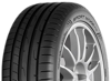 Dunlop Sportmaxx RT 91Y A02 MFS Demo 1 km  2016 Made in Germany (225/45R17) 91Y