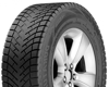 Duraturn Mozzo Winter 2016 (215/75R16) 113R