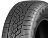 Eurotec Snowwolf-2 1994 Made in France (175/70R13) 82T