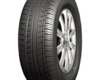 Evergreen EH23 (225/60R17) 99T