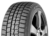 Falken Espia EPZ 2  2017 Made in Japan (225/55R17) 101R