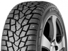 Falken Espia Ice D/D 2016 Made in Turkey (225/55R17) 101T