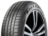 Falken Ziex ZE-310 EC 2019 Made in Turkey (215/55R16) 93V