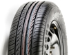 Firestone TZ-300 2013 Made in Poland (195/65R15) 91H