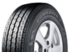 Firestone Vanhawk 2 2018 Made in Spain (205/75R16) 110R