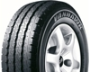 Firestone Vanhawk  2015 Made in Turkey (195/75R16) 107R