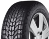 Firestone Winter Force D/D (215/55R16) 93S