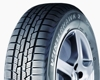 Firestone Winterhawk-2 EVO 2014 Made in France (205/55R16) 91T