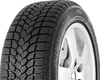 Firstop Winter-2 (185/60R15) 84T