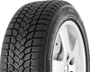 Firstop Winter-2 2013 Made in Italy (195/65R15) 91T