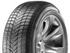 Fortuna FC501 All Seasons M+S 2019 (175/70R14) 88T