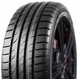 Fortuna GOwin UHP2 2019 (245/45R18) 100V