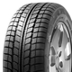 Fortuna Winter SUV 2019 (235/55R19) 105H