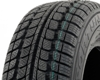 Fortuna Winter SUV 2019 (235/60R18) 107H