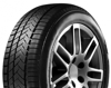 Fortuna Winter UHP 2019 (225/50R17) 98V