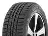 Fulda 4x4 ROAD 2015 Made in Germany (215/70R16) 100H