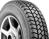 Fulda Conveo Trac  2014 Made in France (225/65R16) 112R