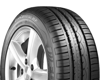 Fulda Eco control HP 2015 Made in Slovenia (205/55R16) 91H