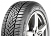 Fulda Kristall Control HP 2 2018 Made in Poland (195/55R16) 87H