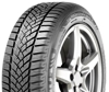 Fulda Kristall Control HP 2  2019 Made in Germany (245/45R18) 100V