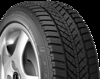 Fulda Kristall Control HP  2014 Made in Germany (195/55R16) 87H