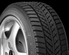 Fulda Kristall Control HP M+S 2015 Made in Germany (225/55R17) 97H