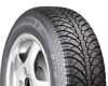 Fulda Kristall Montero-3 2013-2015 Made in Germany (185/60R14) 82T