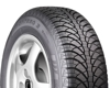 Fulda Kristall Montero-3 M+S 2019 Made in France (185/65R15) 88T