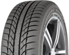 GT Radial Champiro WinterPro 2012 Made in Indonesia (195/50R15) 82H