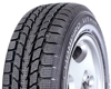 GT Radial Champiro WT Plus Silica 2013 Made in Indonesia (165/60R14) 79H