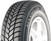 GT Radial Maxmiler WT 2012 Made in Indonesia (185/80R14) 102Q
