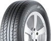 General Altimax Comfort 2017 Made in Slovakia (195/60R15) 88V
