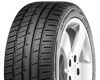 General Altimax Sport 2016 Made in Slovakia  (255/40R19) 100Y
