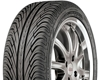General Altimax UHP 2012 Made in Slovakia (235/40R18) 95Y