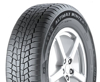 General Altimax Winter 3 FR 2017 Made in Czechia (225/45R18) 95V